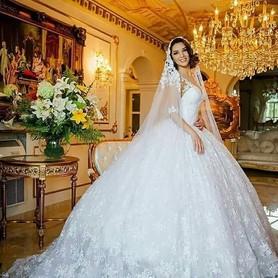 6b69bb995ec Свадебный салон Мона Лиза - салон