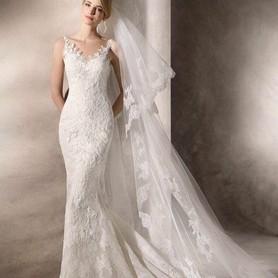 4155c3702bf Свадебный салон Мона Лиза - портфолио 2