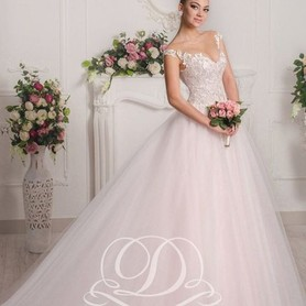 Свадебный салон Мона Лиза - салон в Киеве - портфолио 4