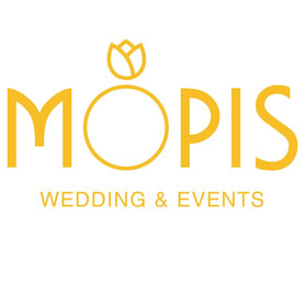 Mopis Wedding