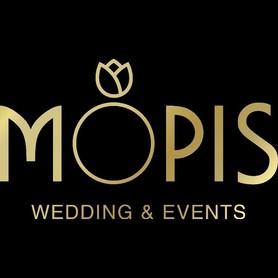 Свадебное агентство Mopis Wedding
