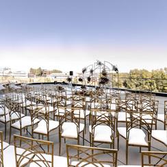 Mopis Wedding - свадебное агентство в Львове - фото 1