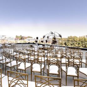 Mopis Wedding - свадебное агентство в Львове - портфолио 1
