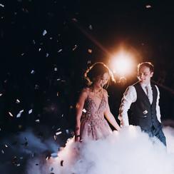 Mopis Wedding - свадебное агентство в Львове - фото 2