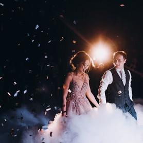 Mopis Wedding - свадебное агентство в Львове - портфолио 2