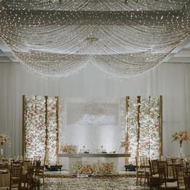 Mopis Wedding - свадебное агентство в Львове - портфолио 6