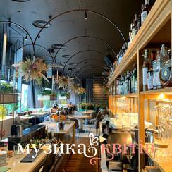 Евгения  Фурман - декоратор, флорист в Киеве - фото 3