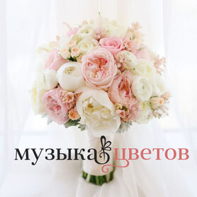 Евгения  Фурман - декоратор, флорист в Киеве - портфолио 2