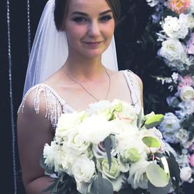 Viktoria Koval - портфолио 6