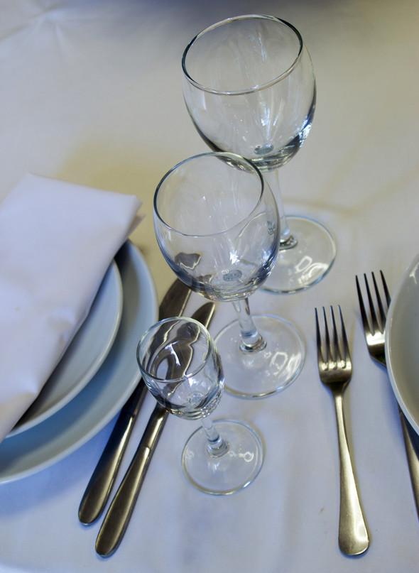 Свадьба в Калыбе ресторан в Киеве - фото №15