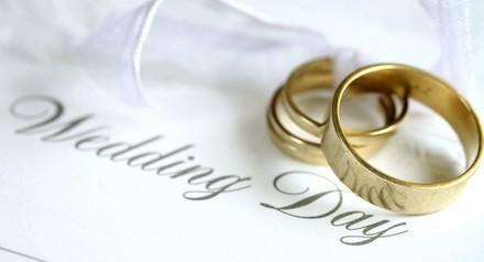 Специальные условия на полный свадебный день весь 2020 год.