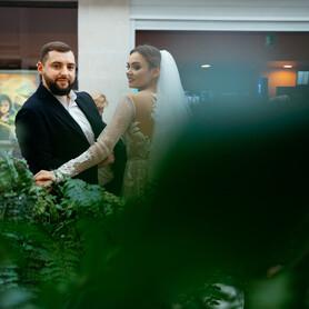 Алексей Калинин - фотограф в Харькове - портфолио 2