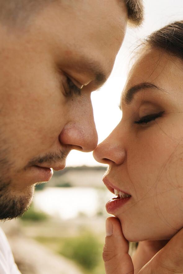 Таня + Влад. Love Story - фото №8