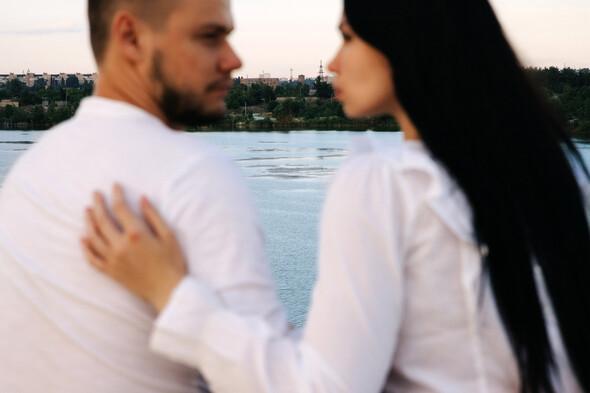 Таня + Влад. Love Story - фото №35