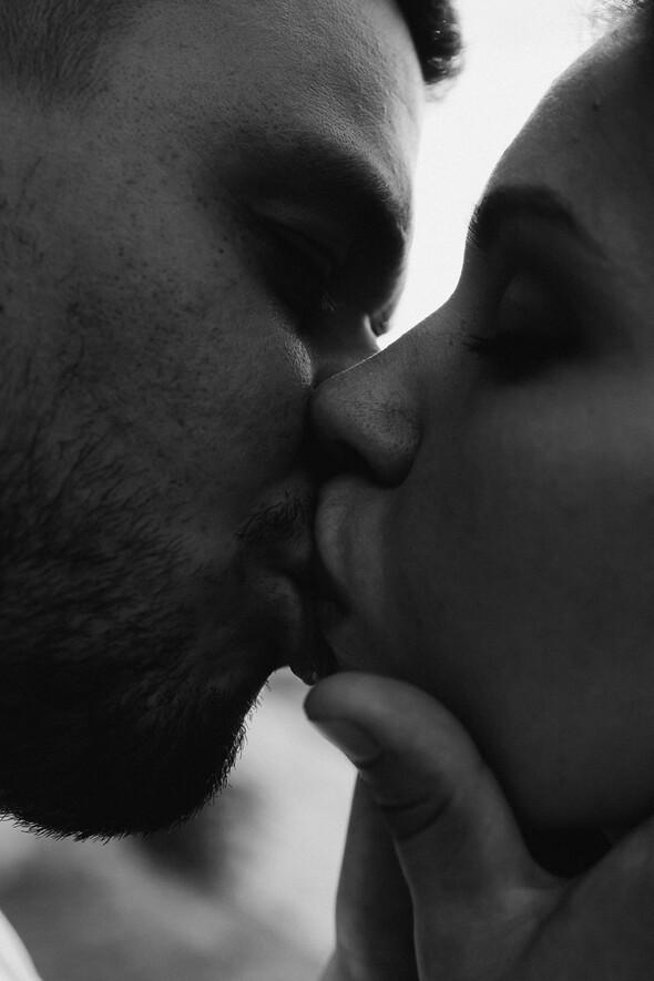 Таня + Влад. Love Story - фото №7