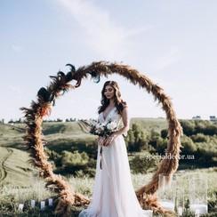 Special day - свадебное агентство в Харькове - фото 2
