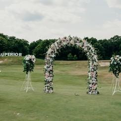 Special day - свадебное агентство в Харькове - фото 3