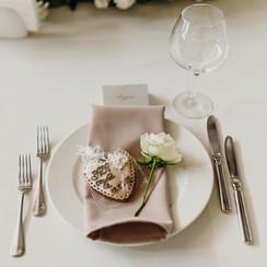 Special day - свадебное агентство в Харькове - фото 4