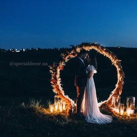 Special day - свадебное агентство в Харькове - портфолио 1
