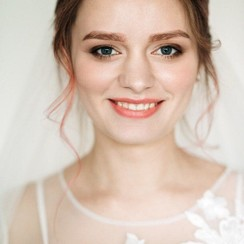 Аня Бобровникова - фото 3