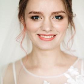 Аня Бобровникова - портфолио 5