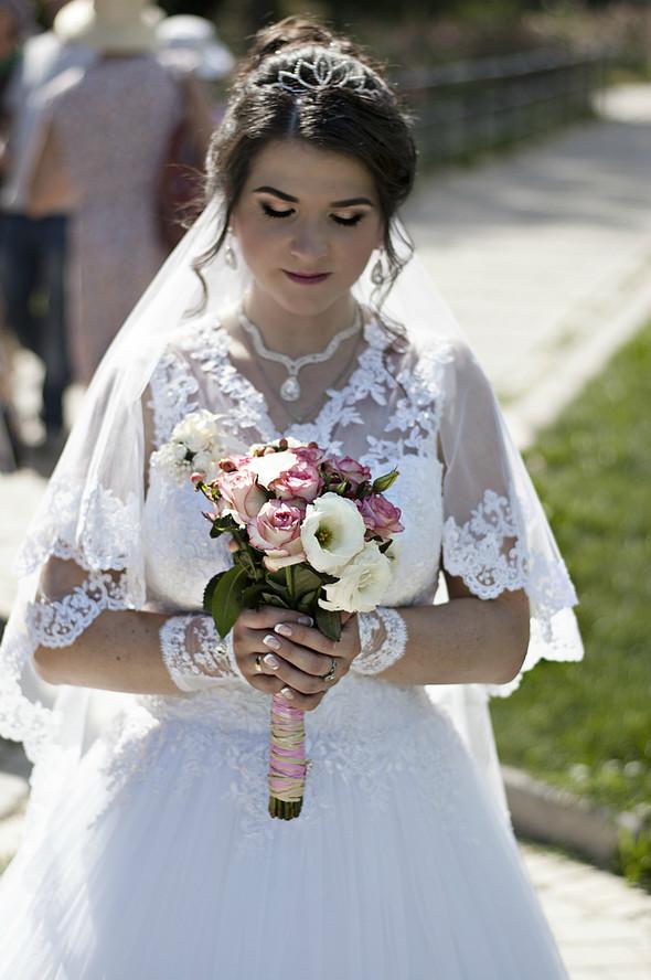 Свадьба2019 - фото №8