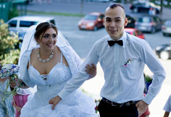 Свадьба2019 - фото №4