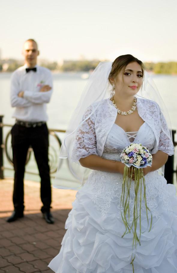 Свадьба2019 - фото №1