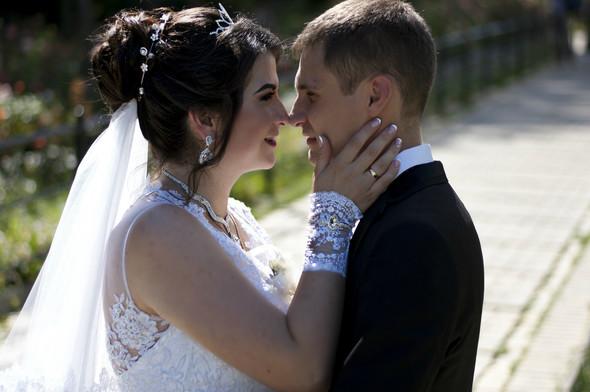 Свадьба2019 - фото №10