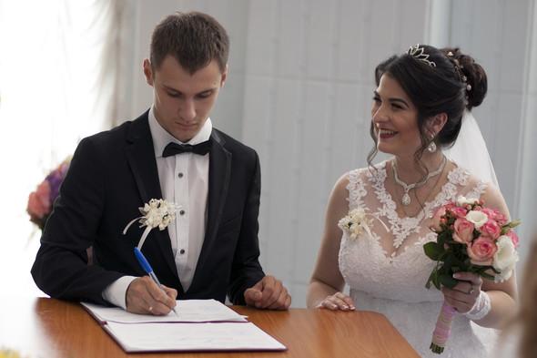 Свадьба2019 - фото №5