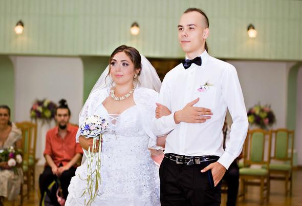 Свадьба2019 - фото №12