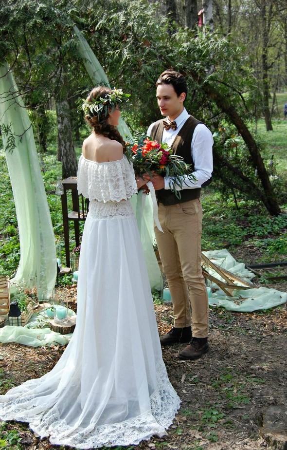 Свадьба2019 - фото №9