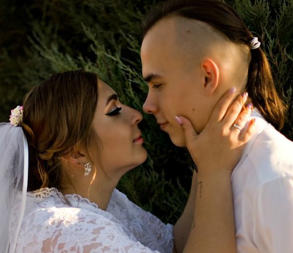 Свадьба2019 - фото №3