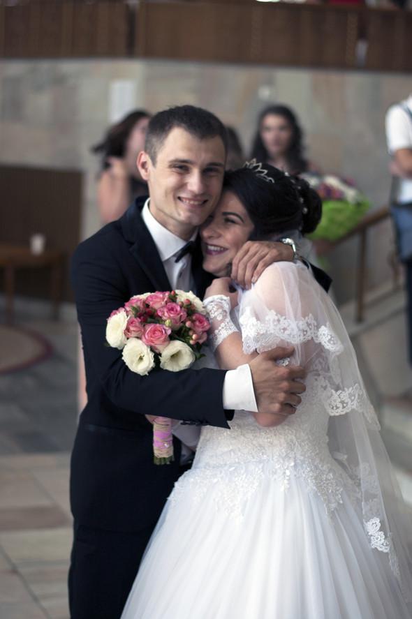 Свадьба2019 - фото №2