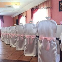 Святкова фея - выездная церемония в Житомире - фото 1