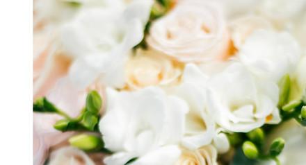 Скидка входит при заказе полного свадебного дня