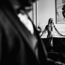 Ruslan Andrusiv - фотограф в Киеве - портфолио 1