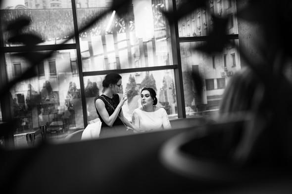 Александр и Татьяна - фото №27
