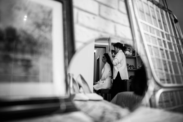 Александр и Татьяна - фото №10