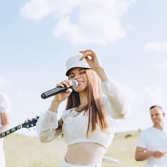 """""""ALOHA"""" кавер бенд - музыканты, dj в Львове - фото 4"""