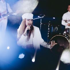 """""""ALOHA"""" кавер бенд - музыканты, dj в Львове - фото 3"""