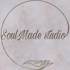 SoulMade.polygraphy