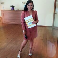Kara Lisha - ведущий в Днепре - фото 4