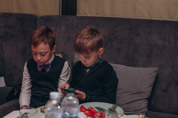 Olya&Max - фото №99