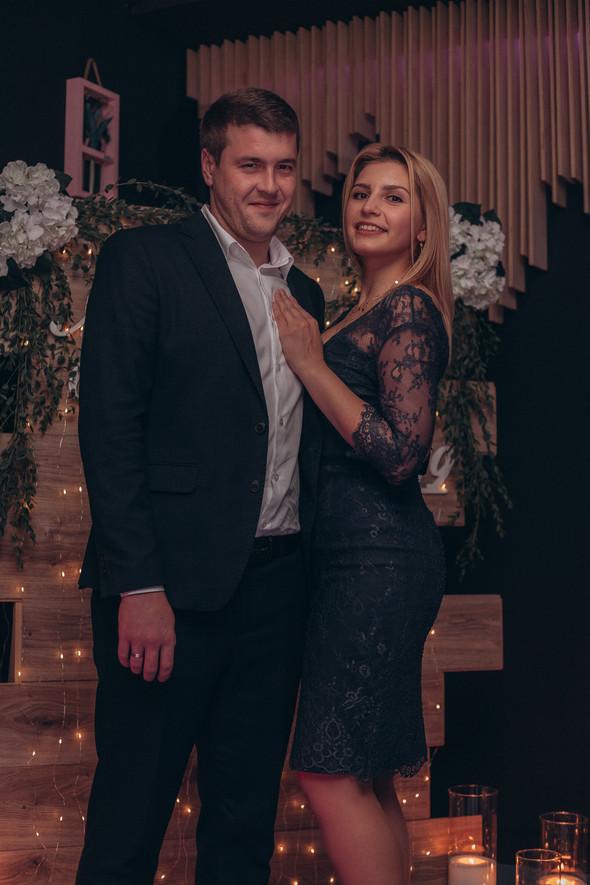 Olya&Max - фото №135