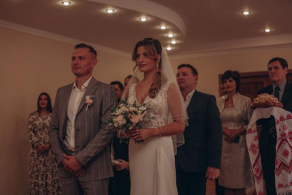 Olya&Max - фото №17