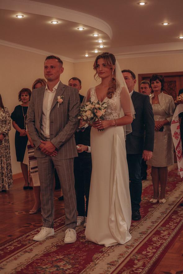 Olya&Max - фото №18