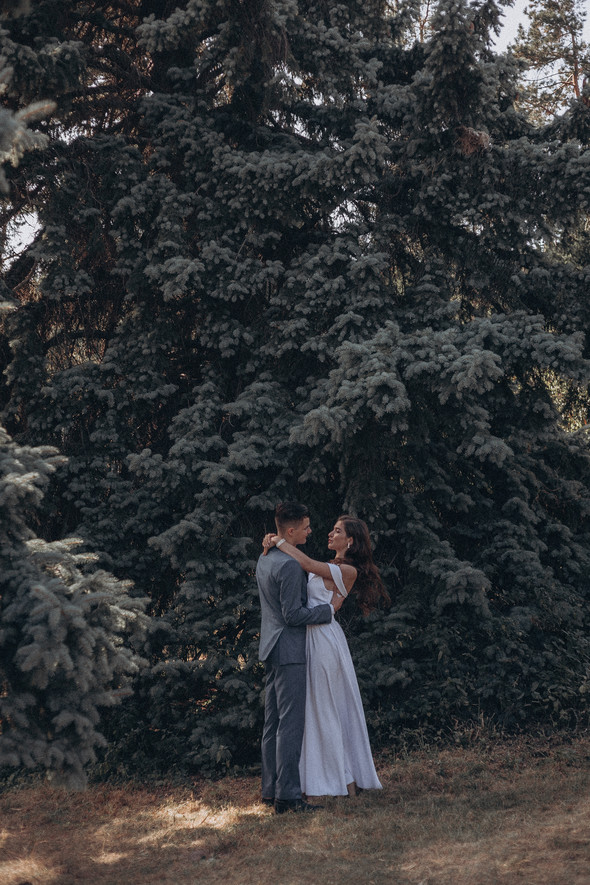 Alex&Karina - фото №21