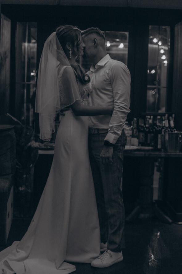 Olya&Max - фото №163