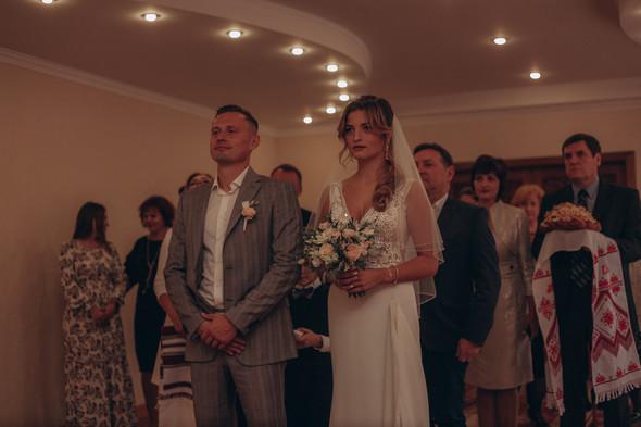 Olya&Max - фото №16